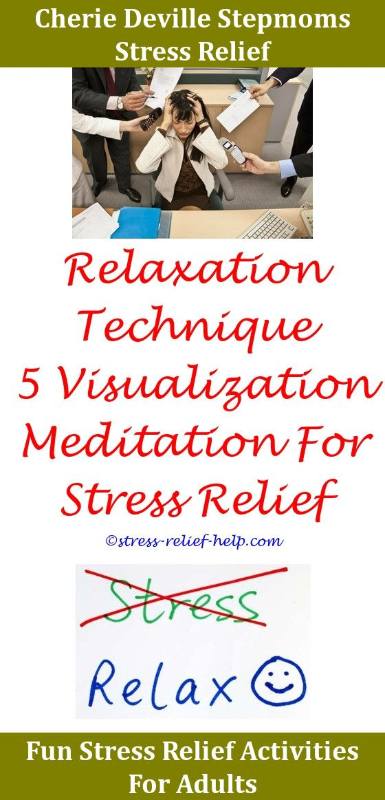 Stress Relief Gift Basket Stress Relief Tablets Reviews Video Games And  Stress Relief Studies How To