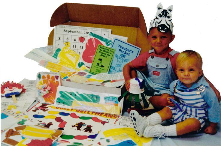 home preschool curriculum kits monthly preschool curriculum kits related keywords 81002