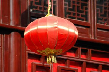 Shanghai Temple of the Town God (Chenghung Miao)  #shanghai