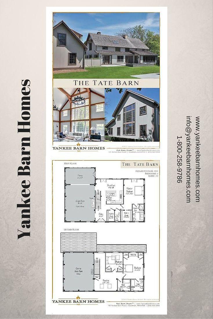 30 best Floor Plan Friday images on Pinterest   Floor plans, Little ...