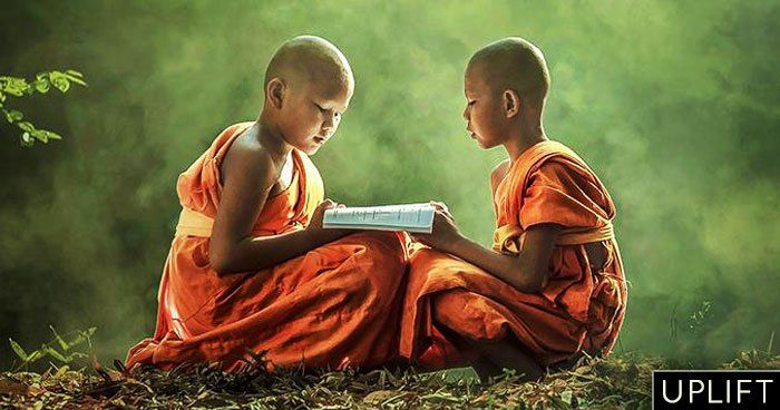 Seven Teachings from the Tibetan Book of Living and Dying  ~ Excellent Article