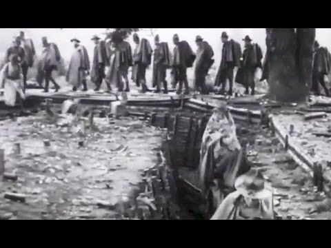 US Army Training at Camp Lewis, Washington 1936 United States War Department: http://youtu.be/X0E3w7qIQzA #USArmy #Army #training