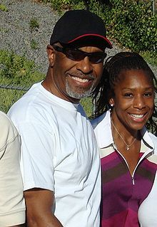 James Pickens Jr. - Wikipedia he's my twin date of birth. 26th october 1954