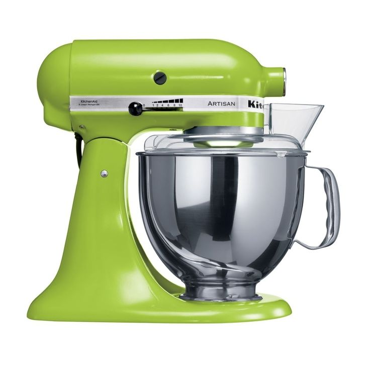 25+ parasta ideaa Pinterestissä Kitchenaid küchenmaschine