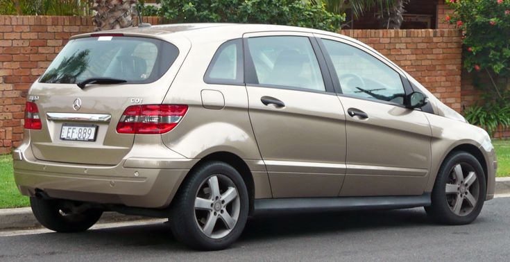 2006 Mercedes-Benz B200 CDI -   Mercedes-Benz Forum - 2015 mercedes-benz -class review : b200 | caradvice Six months ago the mercedes-benz b-class had the premium mpv segment all to itself as it had done for most of the past decade. fast-forward to today however and. Cars4sale -    vehicles  sale Photo: model: year: km: city: color: price: mercedes-benz 230 230.4: 1976 : 151000km : jhb northern suburbs : cream : r54995.00: mercedes-benz a-class 170 avangarde a/t. Mercedes-benz - dms…