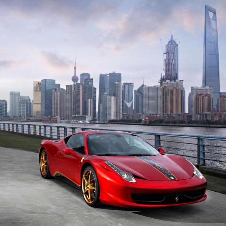 17 Best Images About Cars! On Pinterest
