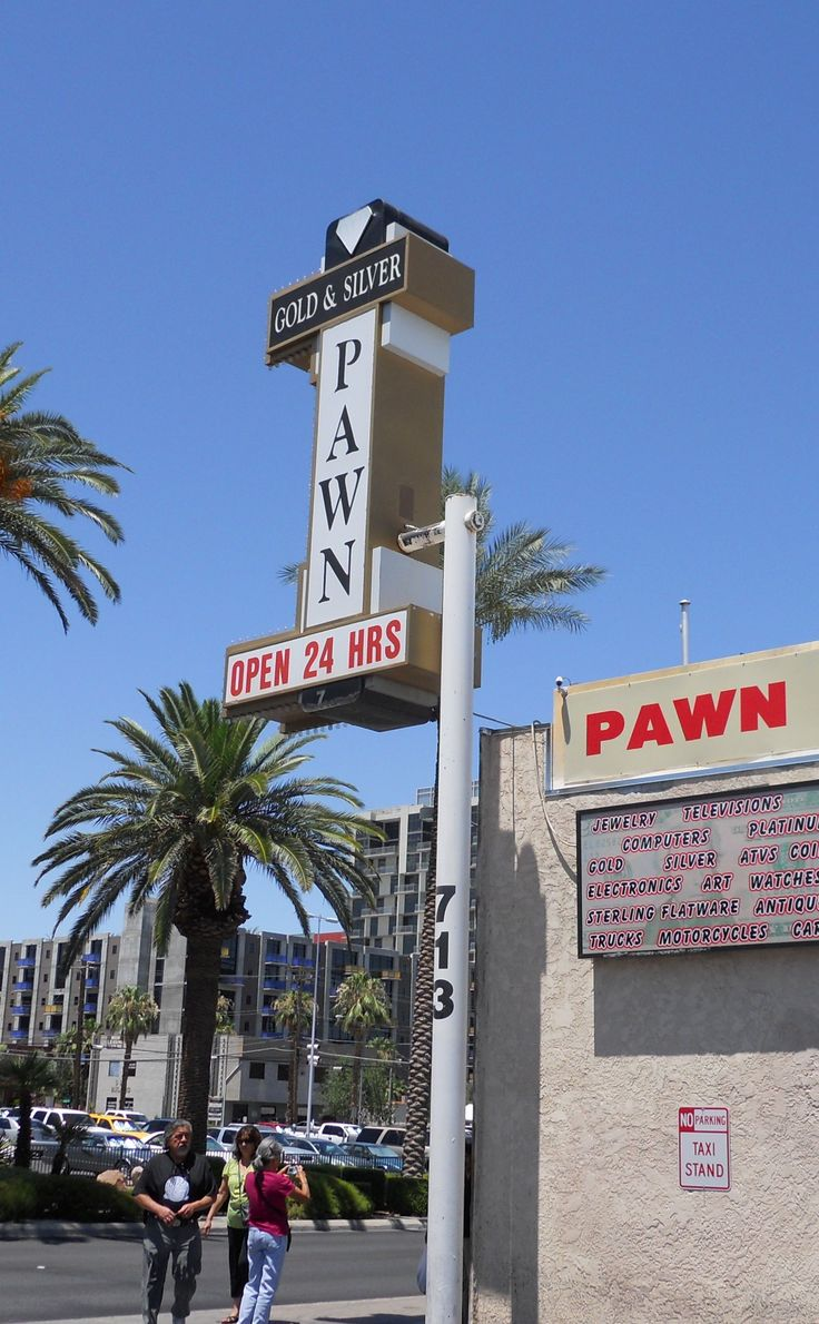 350 best shows 1 images on pinterest pawn stars american
