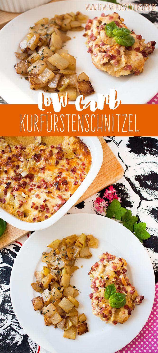Beautiful Leichte Küche Mit Fleisch Photos - Thehammondreport.com ...