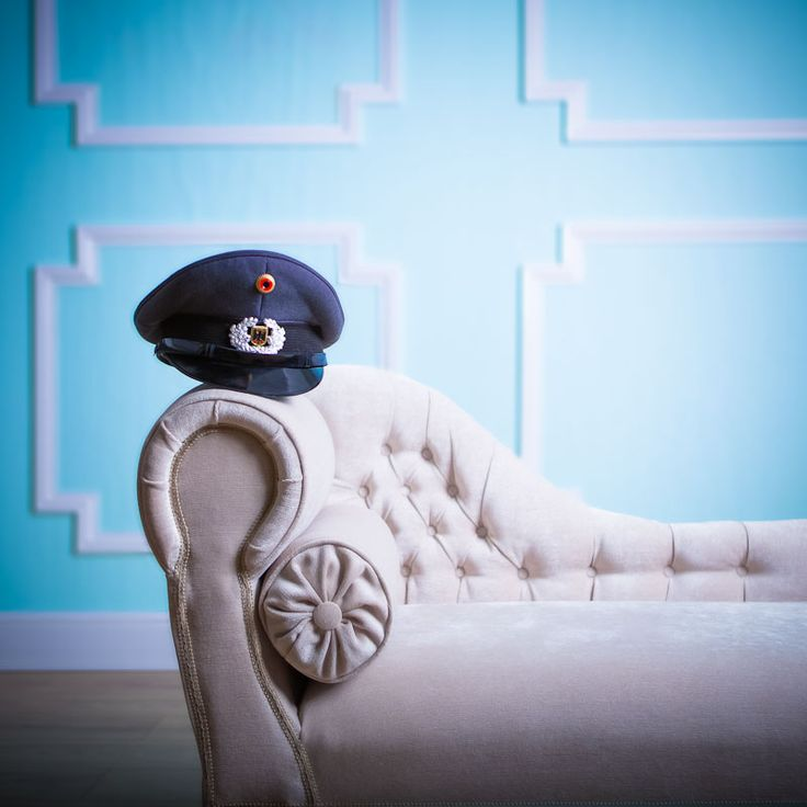 124 best posh boudoir studio ideas images on pinterest studio ideas boudoir photography and photography studios