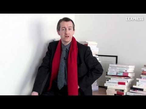Politique - Sarkozy-Fabius: Christophe Barbier refait le débat - http://pouvoirpolitique.com/sarkozy-fabius-christophe-barbier-refait-le-debat/