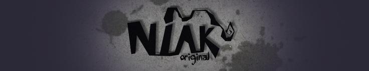 Niak Original
