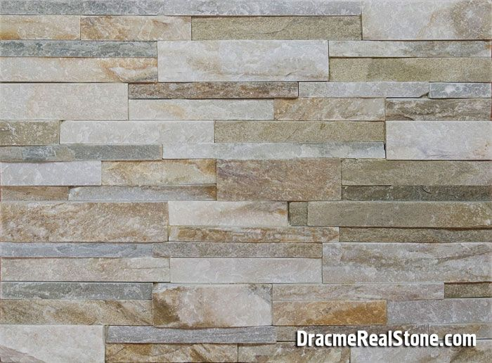 natural stone veneer panels for residential and commercial use our natural stone products are ideal