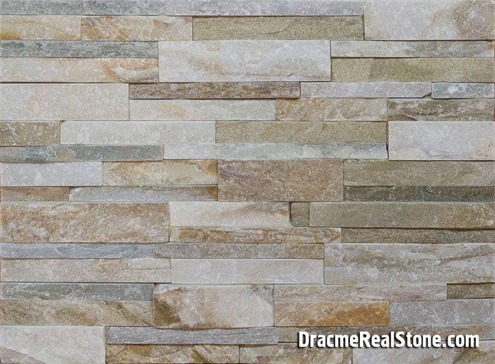 1000 Ideas About Stone Veneer Panels On Pinterest Faux Stone Veneer Stone Veneer And Faux
