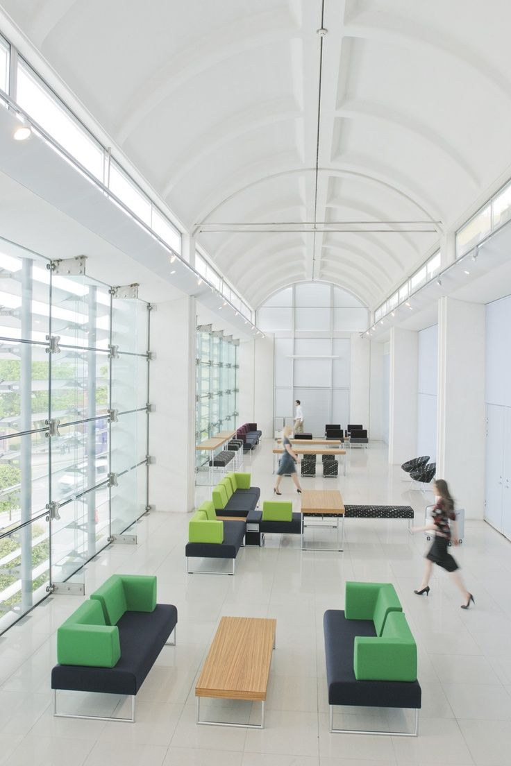 375 best images about Modern Office Design on Pinterest