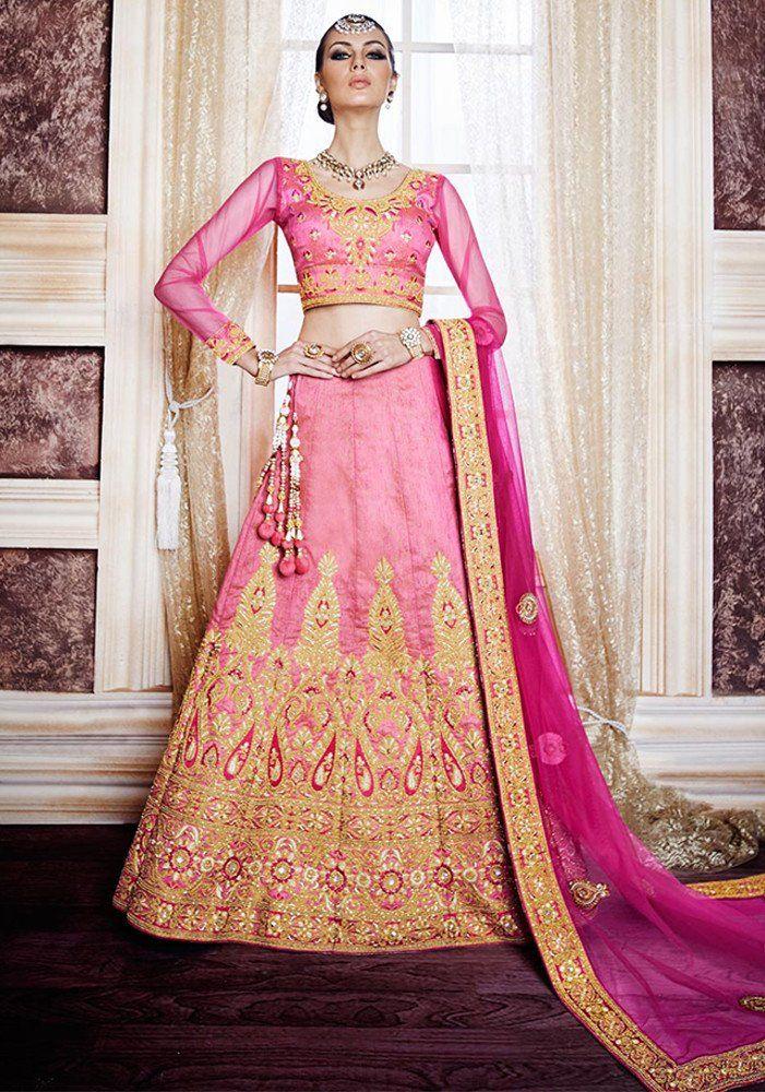 12 mejores imágenes de Ethnic Dresses for Women en Pinterest ...