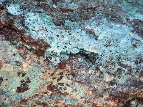 Birthstone Jewellery December - Sagittarius & Capricorn – Dr Druzy