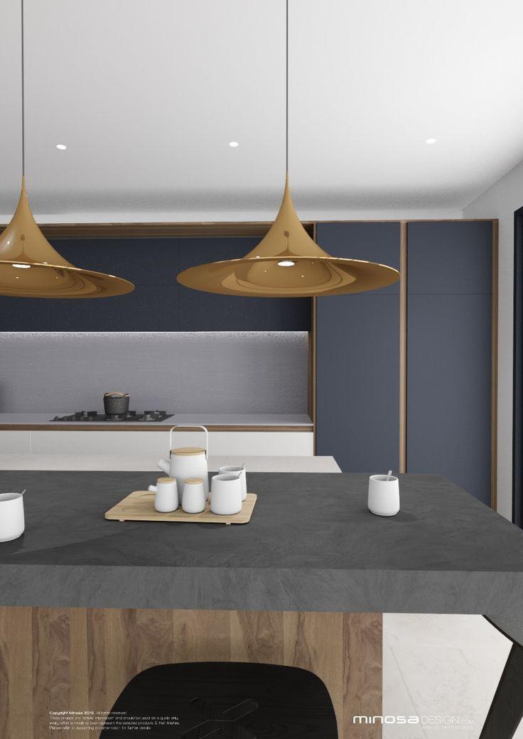 moder-kitchen-copper-walnut-white-gubi-minosa_06.tif (1033×1460)