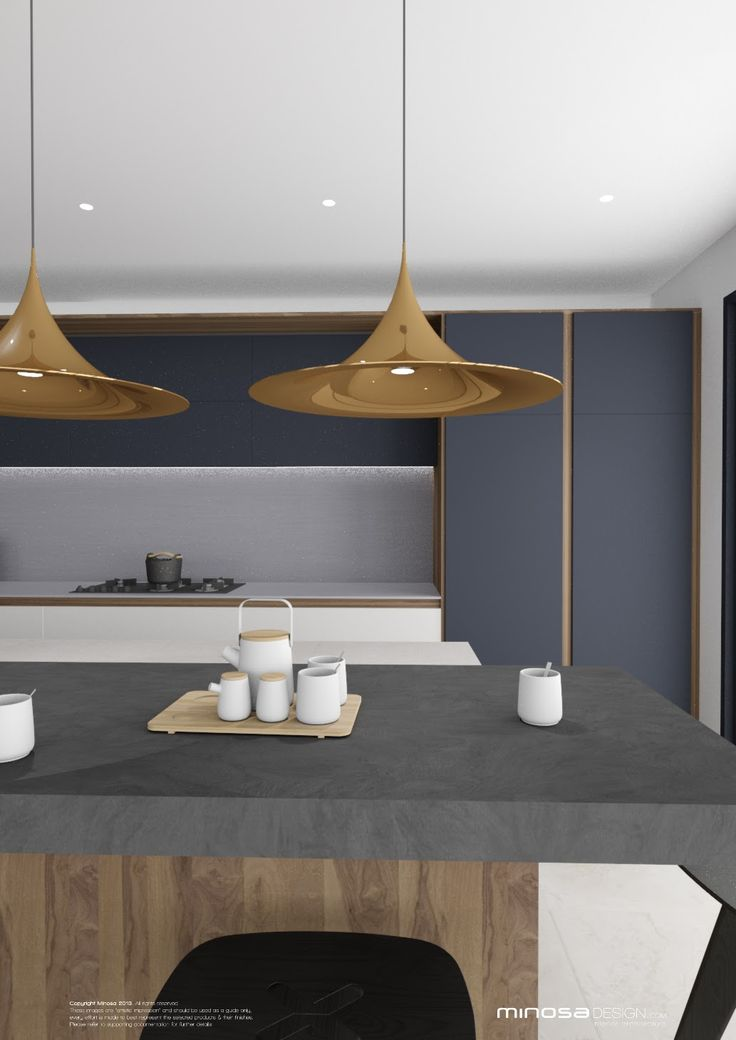 moder-kitchen-copper-walnut-white-gubi-minosa_06.tif (1033×1460)