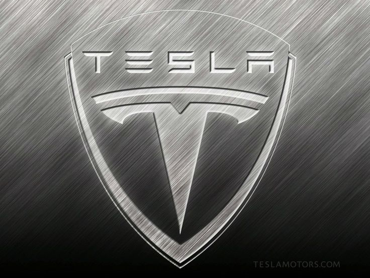 Best TESLA Images On Pinterest Tesla Motors Cars And Dream Cars - Car sign with namescar logos cars wallpaper hd for desktop laptop and gadget