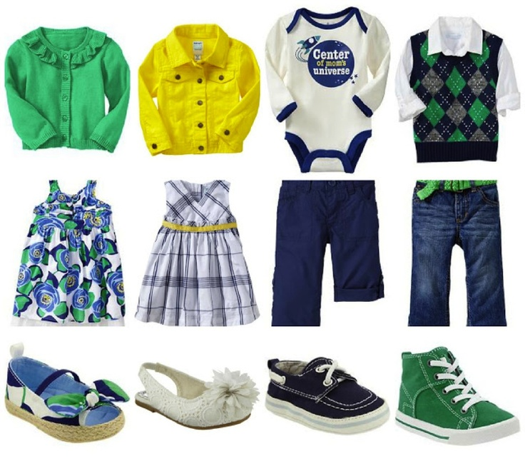 Shop the Old Navy Kidtacular Kids & Baby Sale, where everything is 40% off!