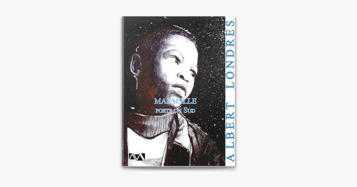 Marseille Porte Du Sud Ad Du Sud Porte Download Ad