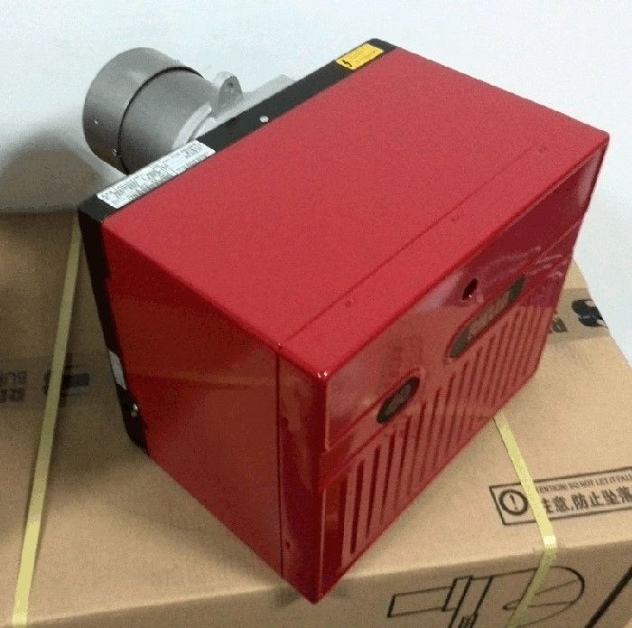 330.00$  Buy here  - RIELLO 40G5LC One stage Diesel oil Burner Riello G5 Industrial Diesel Burner use for Oven, Baking, Boiler