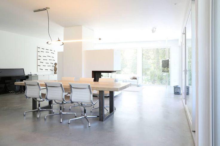 Genial Wohnideen, Interior Design, Einrichtungsideen U0026 Bilder