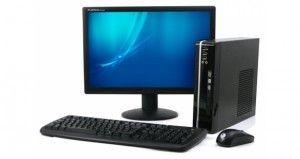 Komputer Murah Di Makasar