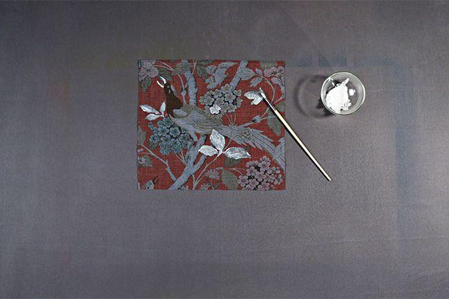 Mobel Accessoires Minimalist : Aus alten möbeln coole accessoires nähen wir zeigen wie das