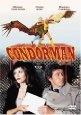 One of my favs growing up. Condorman (1981) - IMDb