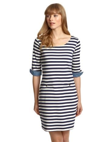 REMY Womens Jersey Dress #joules