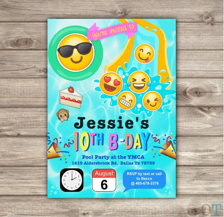 378 best birthday images on Pinterest | Jokes, Beer and Birthday ...
