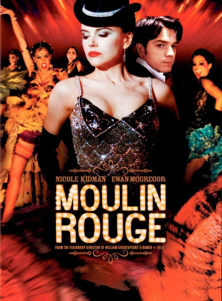 Moulin-Rouge-cover-locandina-2