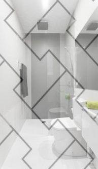 Do It Yourself Home Decorations #InteriorDesignLivingRoom Referral: 2093834846