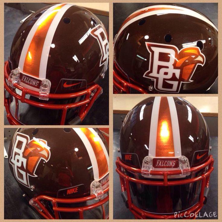 Best Football Helmets Images On Pinterest Football Stuff - Helmet decalsfootball helmet decals business art designs