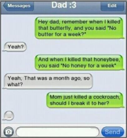 text messages | Text Message Funny (image)