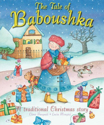 93 Best Images About Christmas Story On Pinterest: 17 Best La Befana Images On Pinterest
