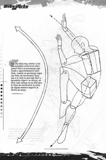 2 DibujArte Tomo - Movimiento_pagenumber.089