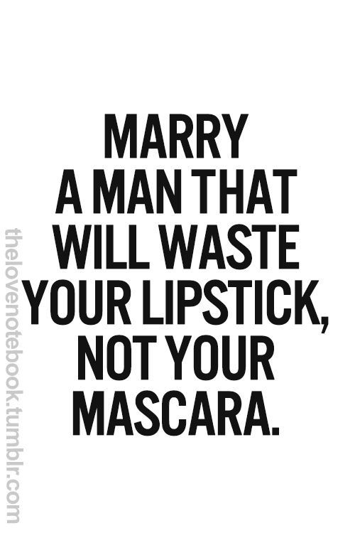 17 Best Images About U0026quot; Wedding Makeup On Pinterest | Wedding Bride Wedding And Wedding Day