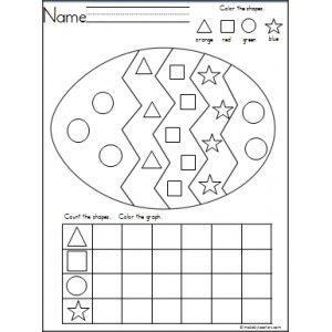 Printables Kindergarten Readiness Worksheets 1000 images about kindergarten print for camp on pinterest readiness free printable worksheets by grade level subject made teachers