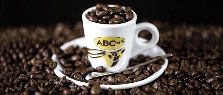 Buon caffè - ABC caffè - Good espresso - Tasty espresso - Cup coffee