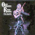 Ozzy Osbourne Albums