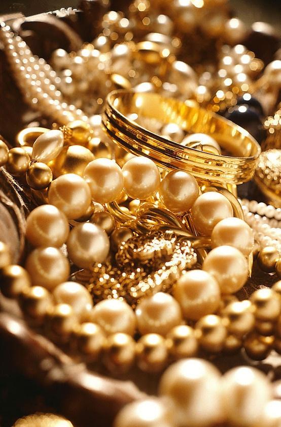 вашему вниманию красивые картинки бриллианты и жемчуг меня замечание