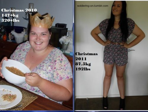 Dramatic actress weight loss photo 9