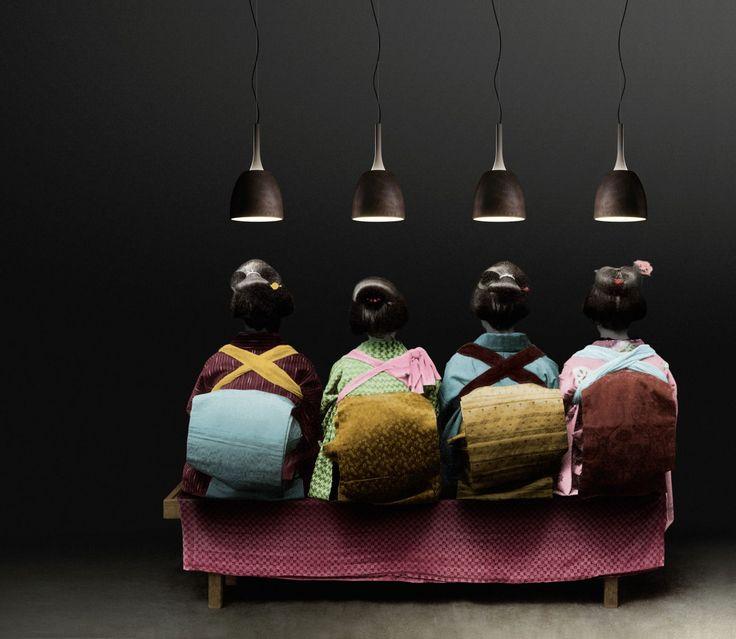 Torremato sold by LightCo   Sombrero