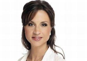 Eurovision 2013: actrita de comedie Metra Mede va prezenta show-ul din Suedia