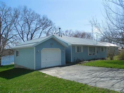 Best Trent Hills Homes Images On Pinterest Ontario Acre And - Campbellford small 1 bedroom house for rent in campbellford