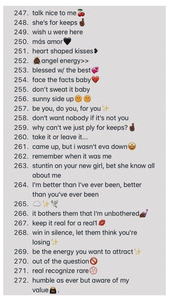 200 Instagram Captions For Friends You Can Copy And Paste Short Instagram Captions Baddie Instagram Bio Quotes Instagram Quotes Captions Instagram Quotes