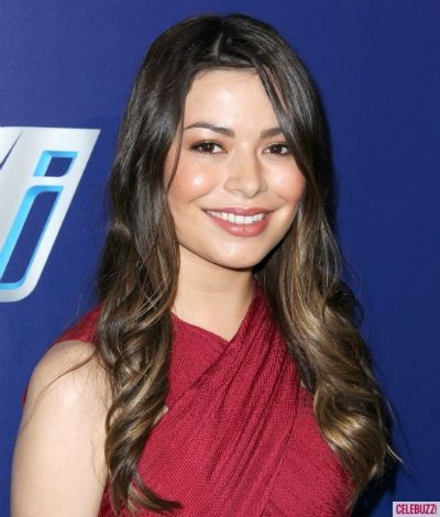 Click to find out why this Disney starlet thinks her career hasn't taken off!