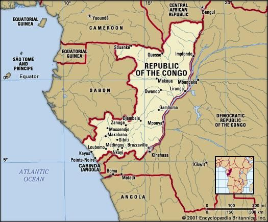 The Best Angola Map Ideas On Pinterest Africa Map Africa - Political map of angola